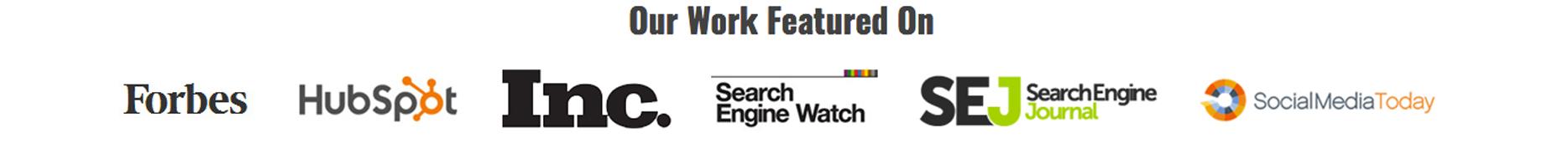 companies-we-work-wtih