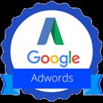 Adwords-Audit-Logo