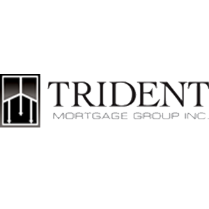 Trident-Mortgage-Logo