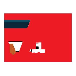 a1-appliance-repair