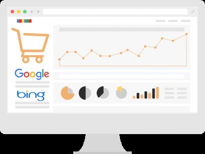 kodu_google_bing