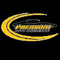 premium-auto-logo