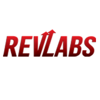 rev-labs-logo