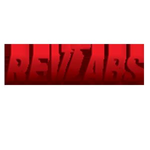 rev-labs-logo