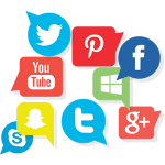 social-media-management-logo