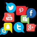 social-media-management-logo