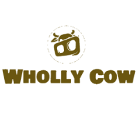 wholly-cow-logo
