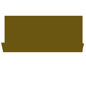 wholly-cow-logo